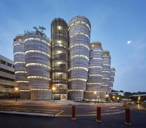 申请新加坡研究生商科都有哪些要求?