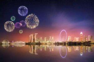 新加坡研究生费用