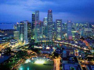 新加坡研究生申请条件