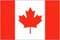 加拿大半数投资移民配额留给中国