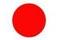 留学日本条件及要求