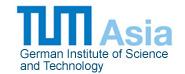 新加坡德国科技学院